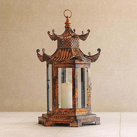 pagoda7