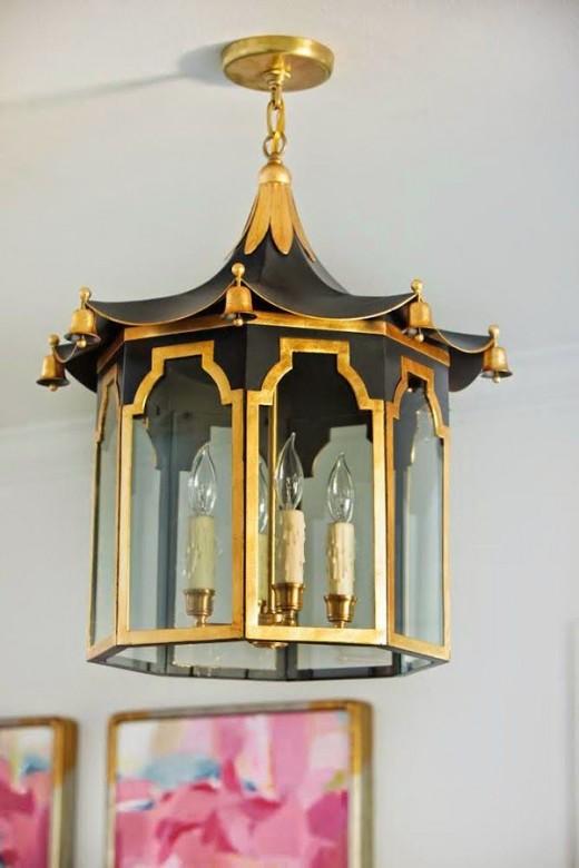 pagoda9
