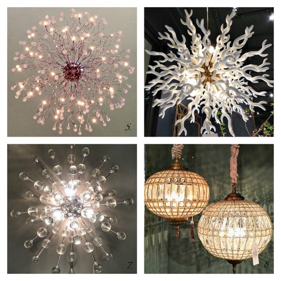 PicMonkey Collage-highpointlighting4