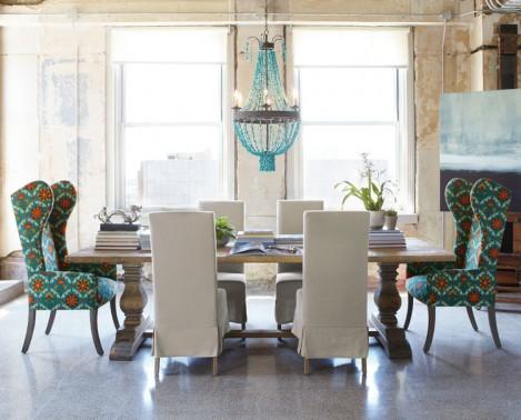 diningchairs14