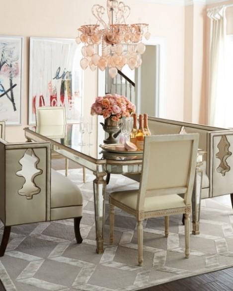 diningchairs18