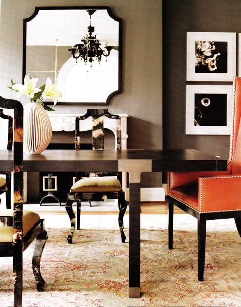 diningchairs6