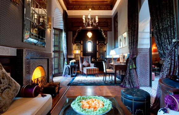 hotel-royalmansour