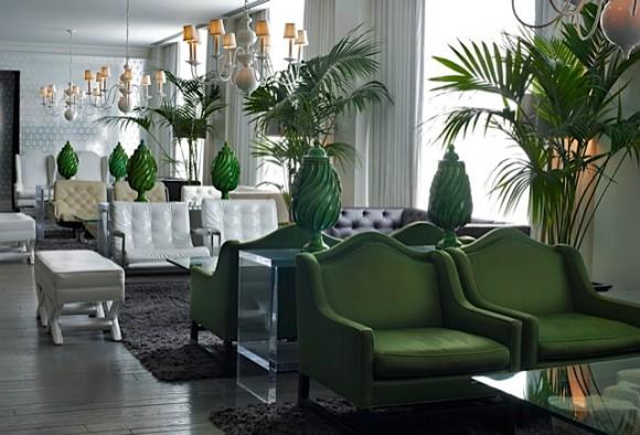 hotel-viceroysantamonica