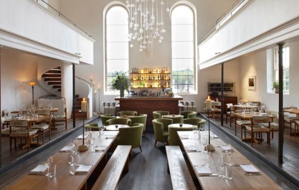 at-the-chapel-restaurant-4001