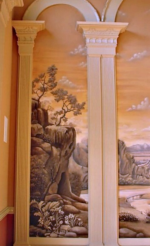 struttura-murals10