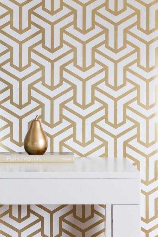 wallpaper-caitlin