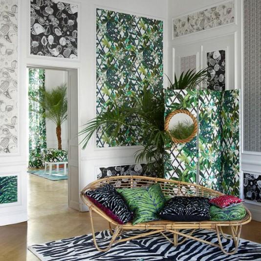 wallpaper-christianlacroxi - Copy