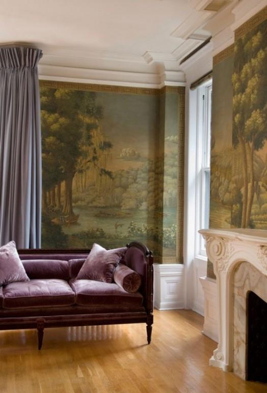 wallpaper-degournay