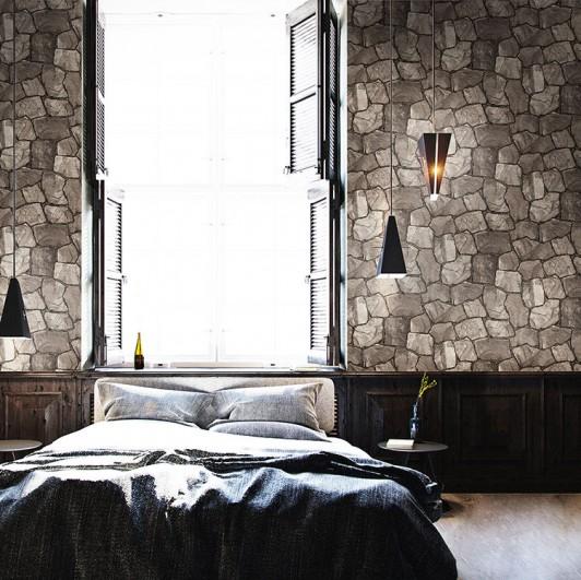 wallpaper-naturalmaterials2