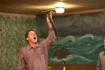 pastor-andrew-hamblin-of-tabernacle-church-of-god-in-lafollette-tenn-preaches-while-holding-a-snake-above-head