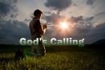 gods-calling-1200x800_c