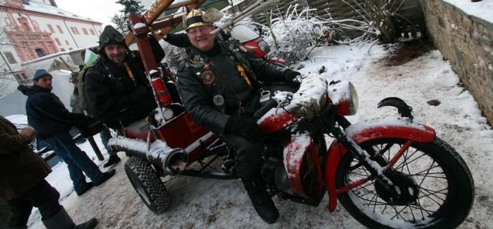 2014-01-08-Motorrad