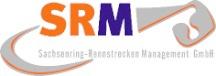 Logo-SRMGmbH