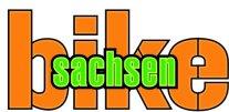 logo-verwendet5-sachsenbike