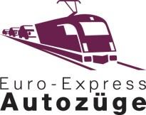 logo-euro-express-autozuege