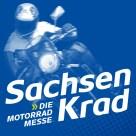 dd-sachsenkrad-1000x1000