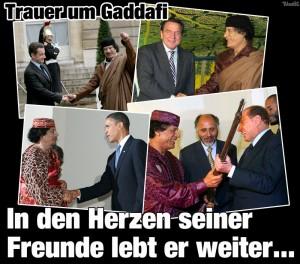 Trauer-um-Gaddafi