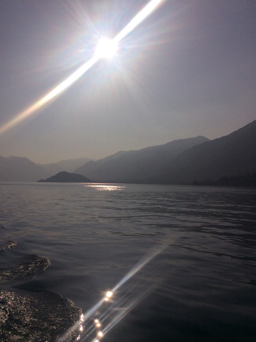 A Day On Lake Como: Day Trip Itinerary And Guide To The Highlights Of The Central Lake