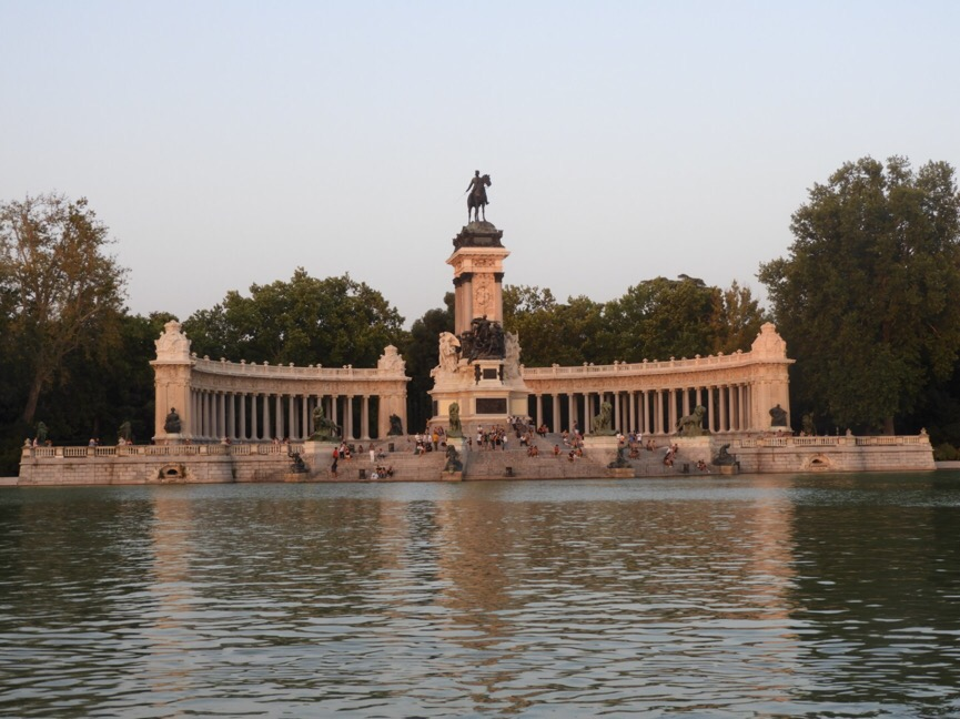 European City Breaks: How to Enjoy The Best of Madrid