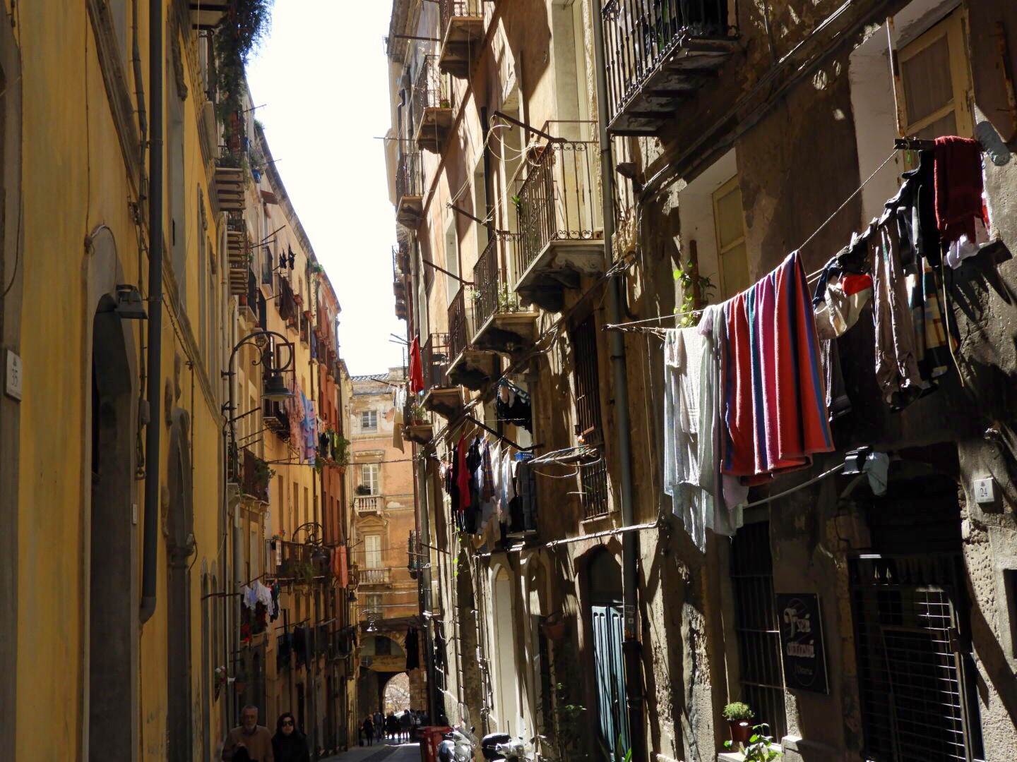 Unmissable City Breaks: A Weekend in Cagliari, Sardinia