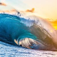 WSL BIG WAVE AWARD NOMINEES ANNOUNCED