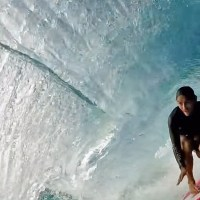DUST TO RESIN - SURFING HERITAGE WITH DANIEL & MIKALA JONES