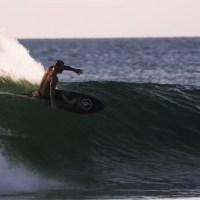 MIAMI SPICE NEW CHILLI SURFBOARDS MODEL