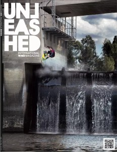 Cover66 Unleashed Wake Mag