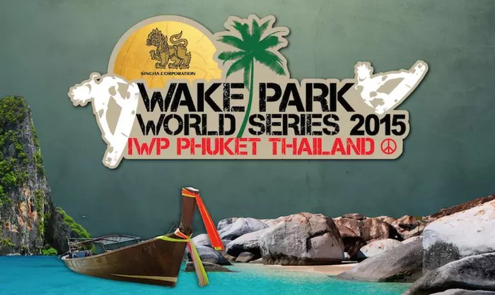 Wake Park World