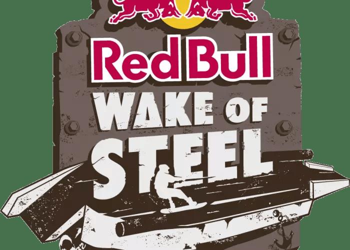 Red Bull Wake of steel