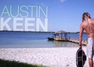 Austin Keen