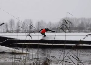 marupe wake park winter session