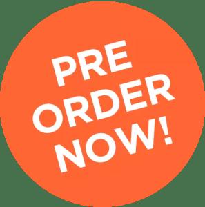 Flowmotion preorder