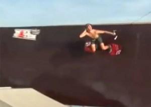 simon pettai slingshot wakeboard