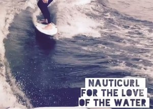 nauticurl-love-of-the-water