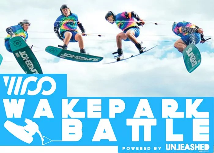 WOO WAKEPARK BATTLE 700X500
