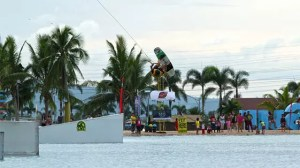 2017 WWA WAKE PARK WORLD CHAMPIONSHIPS FINALS