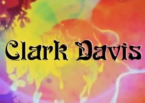 clark davis edit 2017