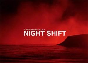 night shift jon vital