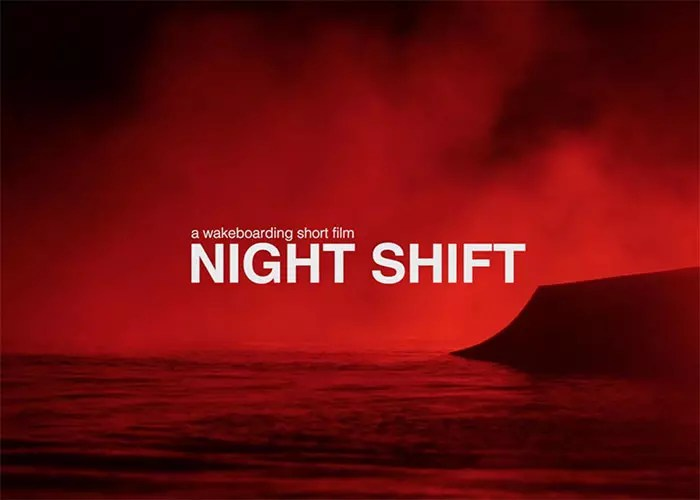 night shift jon vital