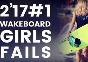 wakefails.com girls