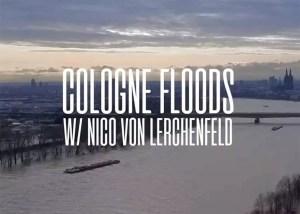 Cologne-Floods-Nico-Von-Lerchenfeld
