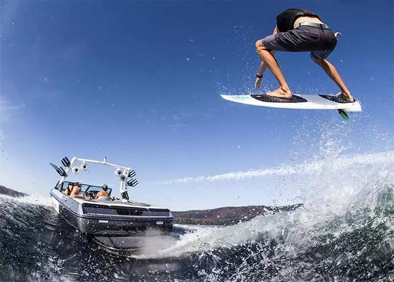 Supreme-Boat-Show-Promotion