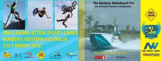 ACTION-SPORT-GAMES-2018-BANIERE
