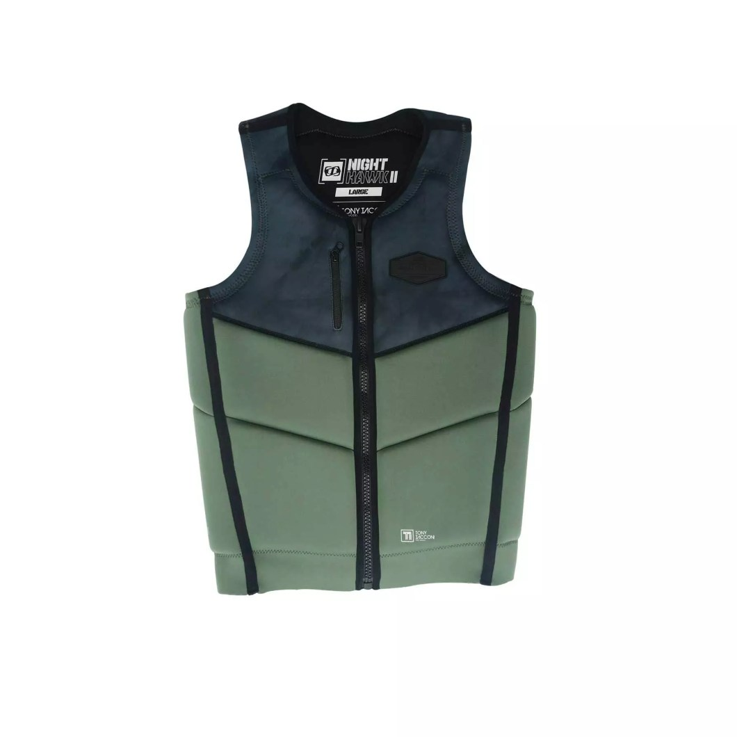 BUYERS-GUIDE-2018-NIGHTHWAWK-2-COMP-NEO-VEST