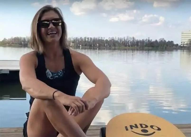 Tarah-Mikacich-2018-workout
