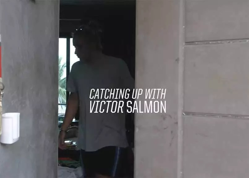 catching-salmon-slingshot-wakeboard