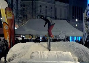 king-of-tricks-urban-ski