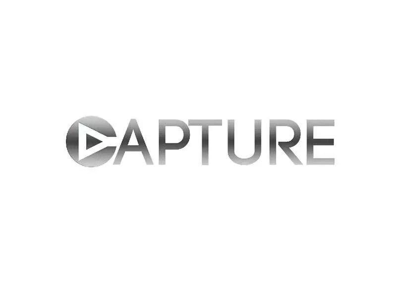 CAPTURE-VIDEO-PROD